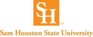 SH_box + SHSU Name_021_stacked